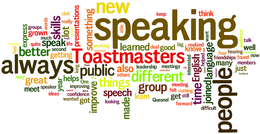 theultimatetoastmasters.png